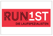 RUN1ST GmbH